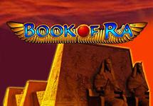 Книжки – лучшие игровые автоматы на деньги