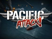 Лучшие демо Тихоокеанская Атака
