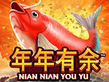 Лучшие демо казино Ньян Ньян