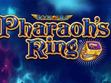 Pharaoh's Ring