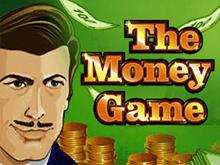Выиграйте реальные средства в автомат Денежная Игра